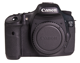 canon7d-back-update