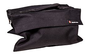 Manfrotto Sand Bag (6Kg)