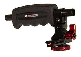 Zacuto Cold Shoe Top Handle
