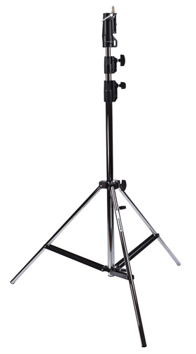 Manfrotto 007CSU Senior Stand